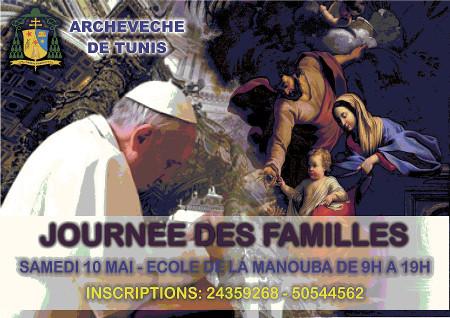 JOURNEE_FAMILLE_2.jpg